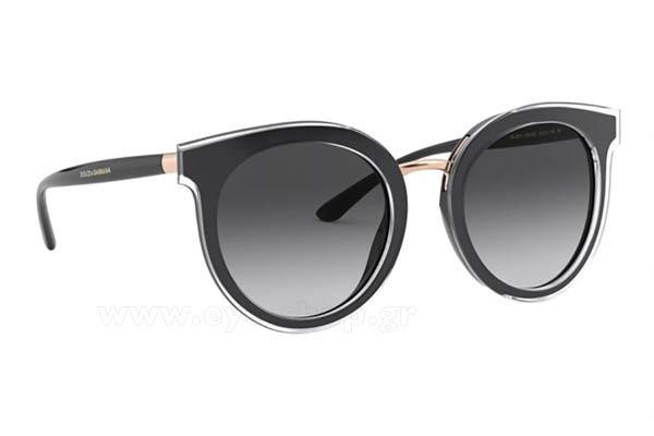 ΓυαλιάDolce Gabbana437153838G