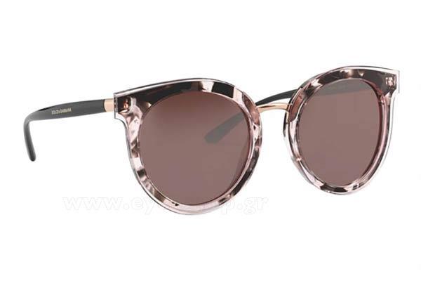 ΓυαλιάDolce Gabbana4371323608