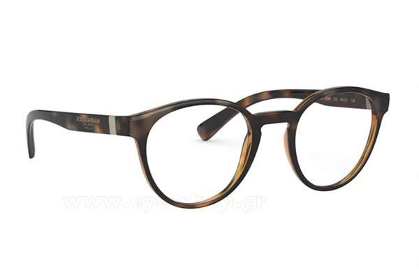 ΓυαλιάDolce Gabbana5046502