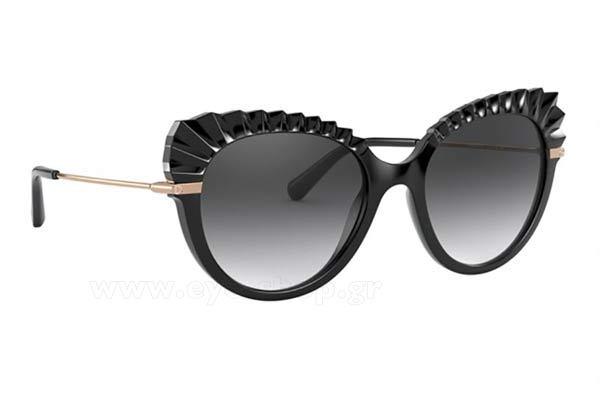 ΓυαλιάDolce Gabbana6135501/8G