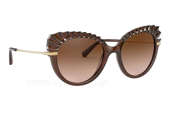 ΓυαλιάDolce Gabbana6135315913
