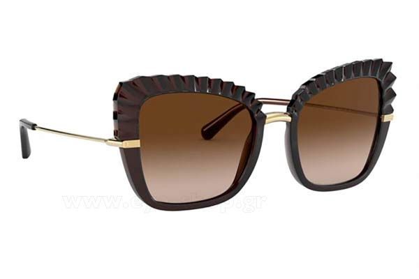 ΓυαλιάDolce Gabbana6131315913