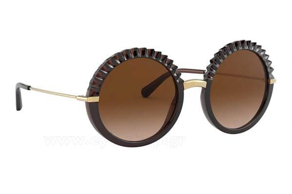 ΓυαλιάDolce Gabbana6130315913