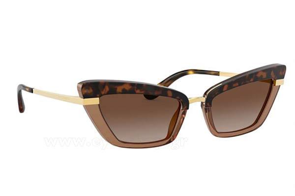 ΓυαλιάDolce Gabbana4378325613