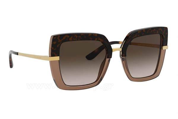 ΓυαλιάDolce Gabbana4373325613