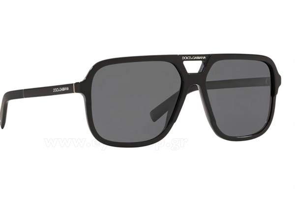ΓυαλιάDolce Gabbana4354193481