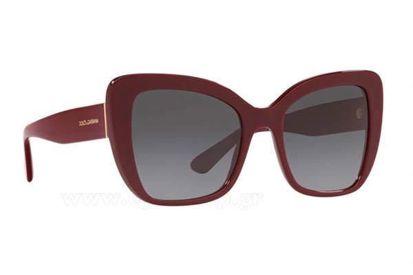ΓυαλιάDolce Gabbana434830918G