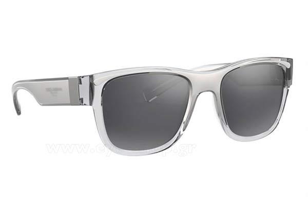 ΓυαλιάDolce Gabbana613232606G