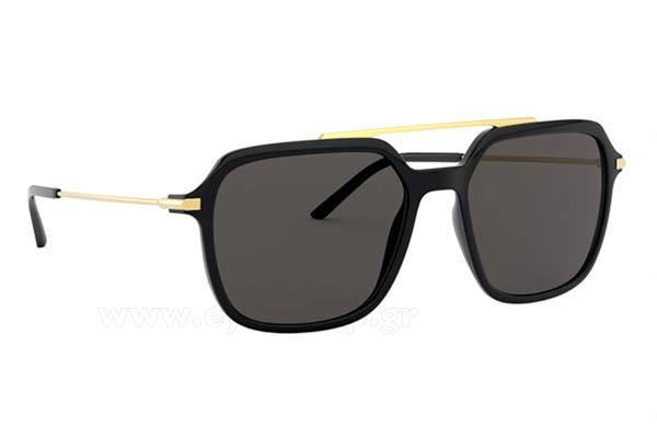 ΓυαλιάDolce Gabbana6129501/87