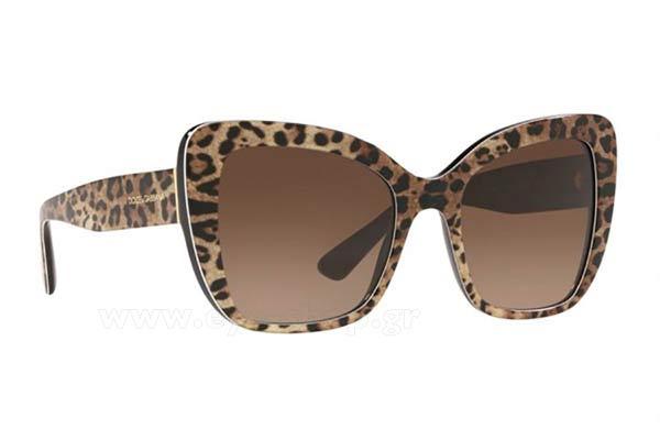 ΓυαλιάDolce Gabbana4348316313