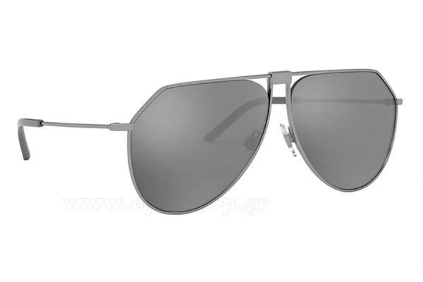 ΓυαλιάDolce Gabbana224804/6G