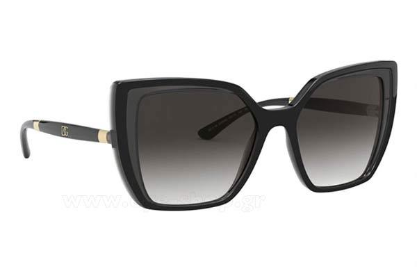 ΓυαλιάDolce Gabbana613832468G
