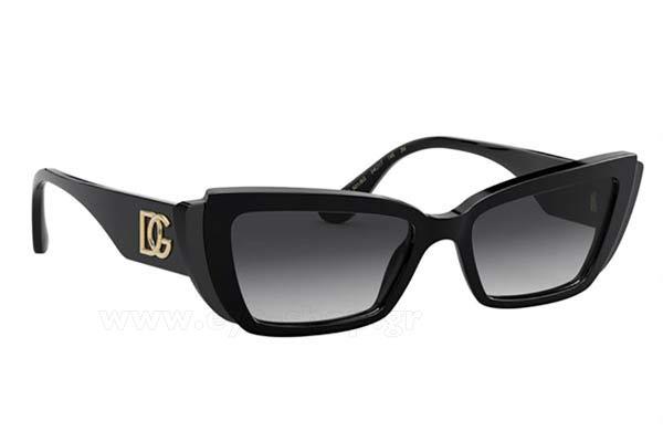 ΓυαλιάDolce Gabbana4382501/8G