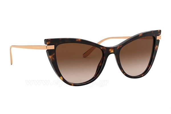 ΓυαλιάDolce Gabbana4381502/13