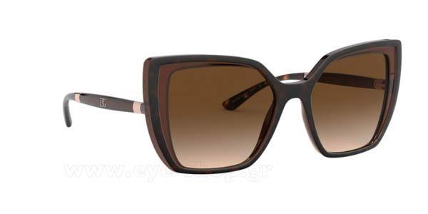 ΓυαλιάDolce Gabbana6138318513