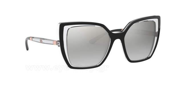 ΓυαλιάDolce Gabbana6138675/6V
