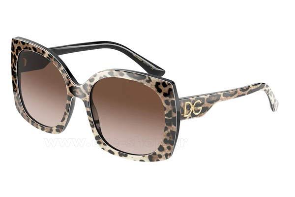 ΓυαλιάDolce Gabbana4385316313