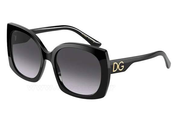ΓυαλιάDolce Gabbana4385501/8G