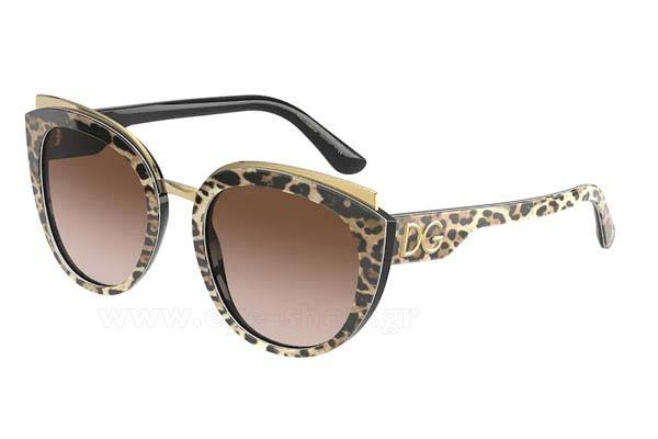 ΓυαλιάDolce Gabbana4383316313