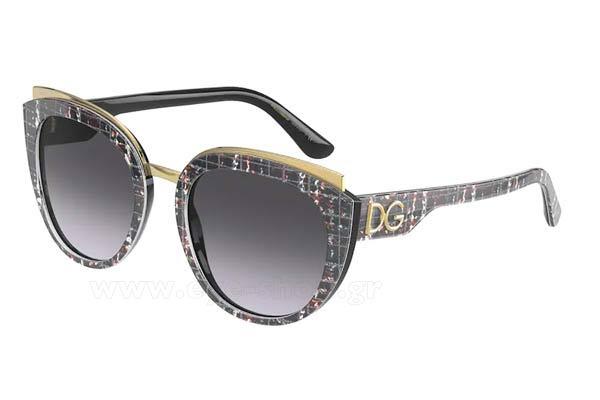 ΓυαλιάDolce Gabbana438332868G