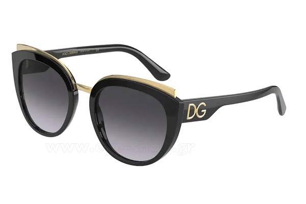 ΓυαλιάDolce Gabbana4383501/8G