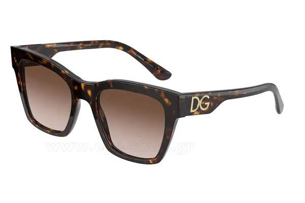 ΓυαλιάDolce Gabbana4384502/13