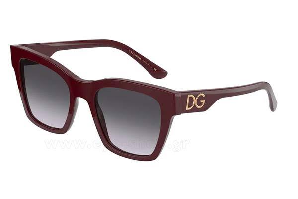ΓυαλιάDolce Gabbana438430918G