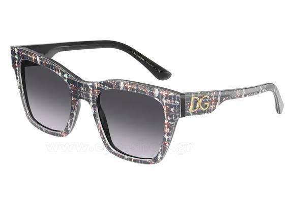 ΓυαλιάDolce Gabbana438432868G