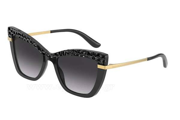ΓυαλιάDolce Gabbana437432888G