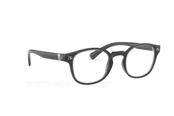 ΓυαλιάDolce Gabbana50576195