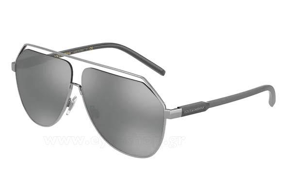 ΓυαλιάDolce Gabbana226604/6G