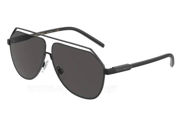 ΓυαλιάDolce Gabbana2266110687