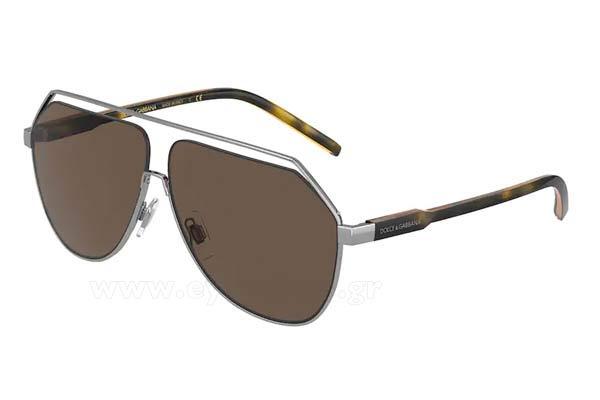 ΓυαλιάDolce Gabbana226604/73