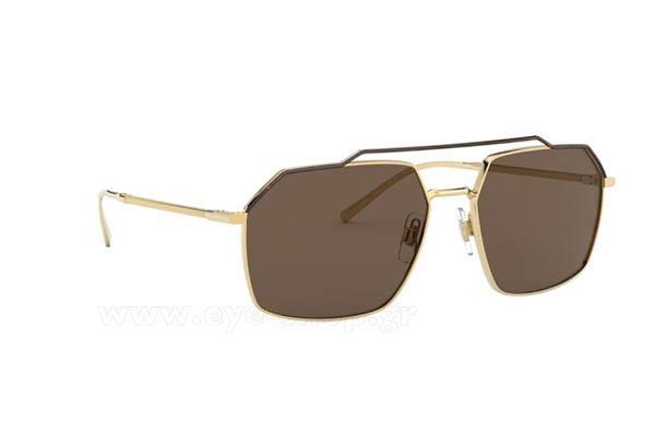 ΓυαλιάDolce Gabbana2250134373