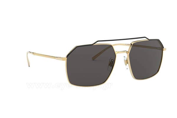 ΓυαλιάDolce Gabbana2250126887
