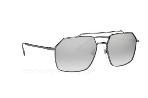 ΓυαλιάDolce Gabbana225004/6V
