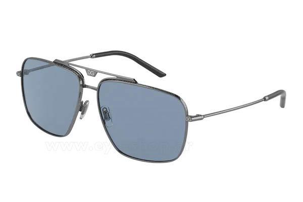 ΓυαλιάDolce Gabbana226404/80