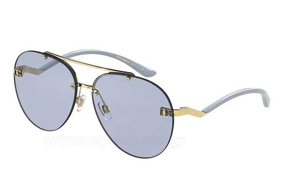 ΓυαλιάDolce Gabbana227202/72