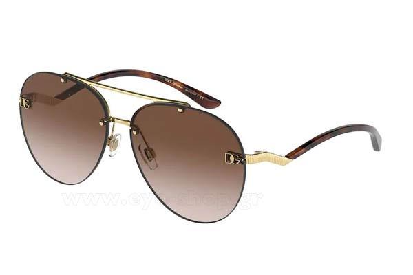 ΓυαλιάDolce Gabbana227202/13