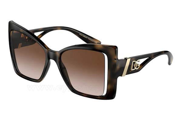 ΓυαλιάDolce Gabbana6141502/13