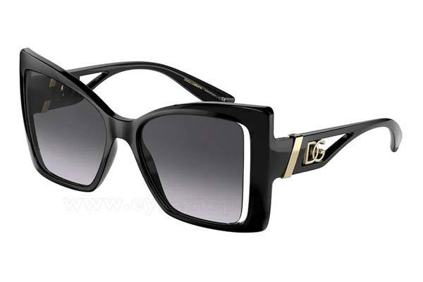 ΓυαλιάDolce Gabbana6141501/8G