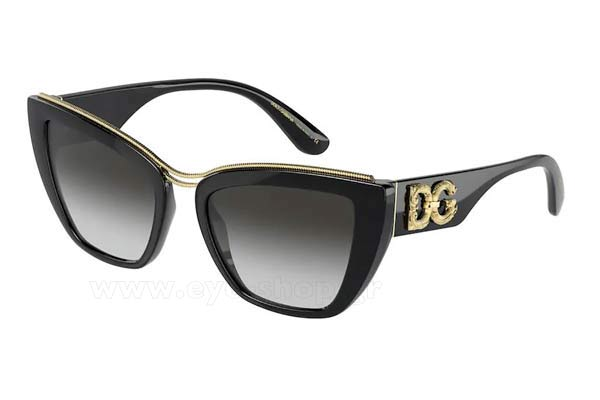 ΓυαλιάDolce Gabbana6144501/8G
