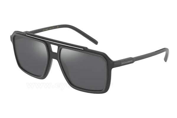 ΓυαλιάDolce Gabbana614731016G