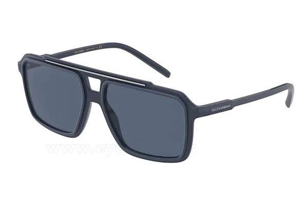 ΓυαλιάDolce Gabbana6147329480