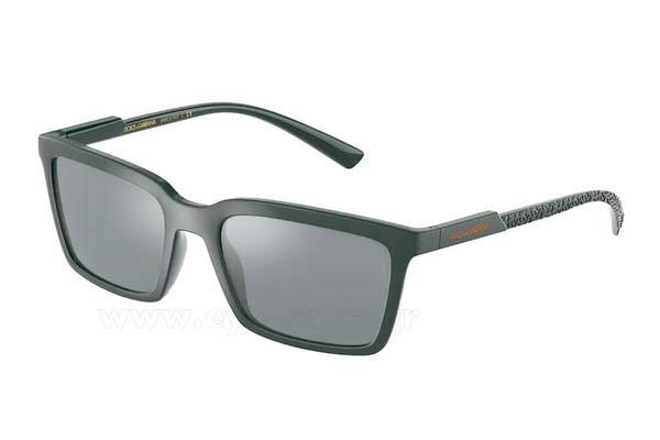 ΓυαλιάDolce Gabbana615132976G