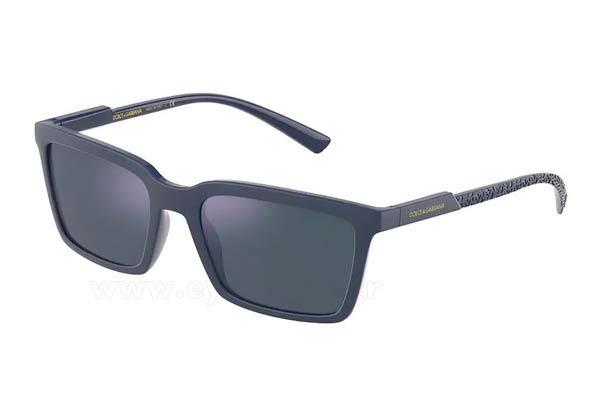 ΓυαλιάDolce Gabbana6151329625