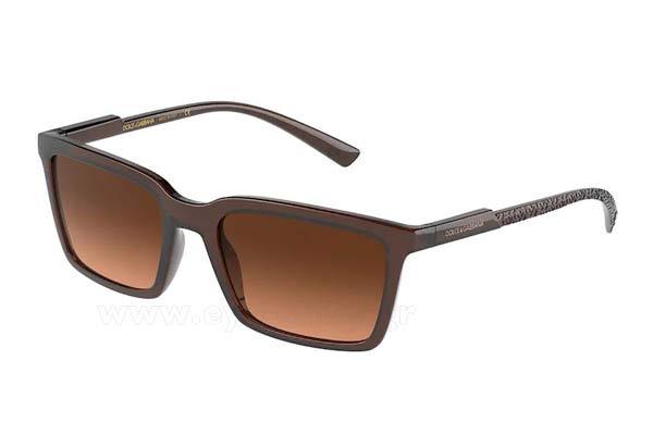 ΓυαλιάDolce Gabbana6151329578