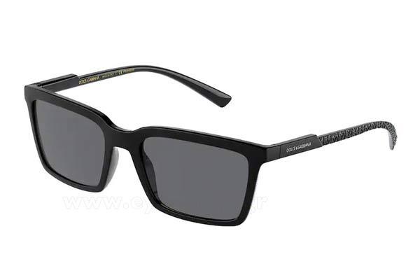 ΓυαλιάDolce Gabbana6151252581