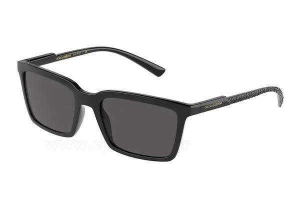 ΓυαλιάDolce Gabbana6151501/87
