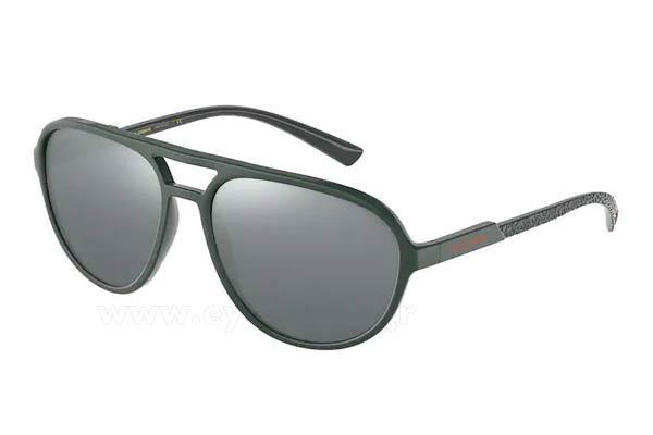 ΓυαλιάDolce Gabbana615032976G
